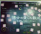 200602081303000.jpg